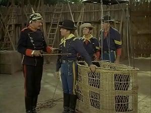 F Troop Season 2 Episode 3
