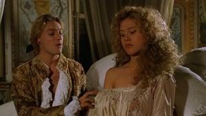 Italian movie from 1999: Ferdinando and Carolina