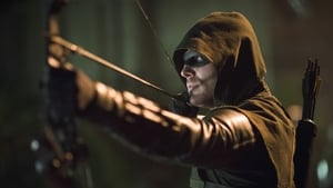 Arrow Season 3 Episode 7