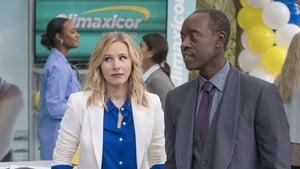 House of Lies Season 5 Episode 1