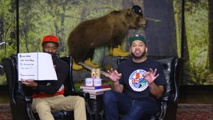 Desus & Mero Season 1 : Wednesday, May 10, 2017