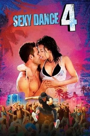 Sexy Dance 4 : Miami Heat (2012)