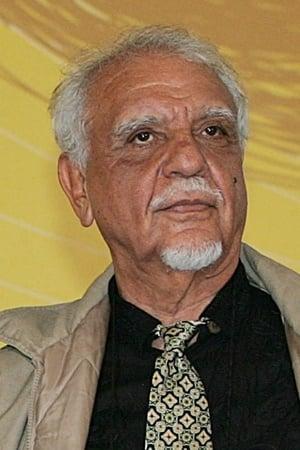 Amir Haddad