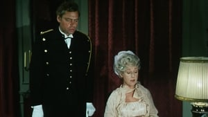 The Girl and the Viscount