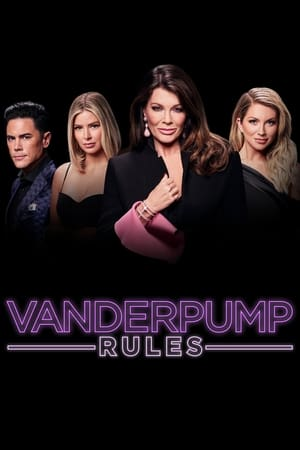 Vanderpump Rules: 8×7