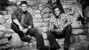 Assistir Supernatural (Sobrenatural) – Todos as Temporadas Dublado