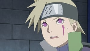 Boruto: Naruto Next Generations: Episode 28