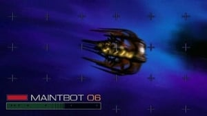 Babylon 5 - A Day in the Strife Wiki Reviews