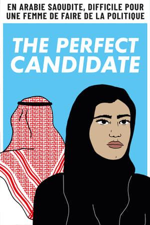 La candidate idéale (2020)