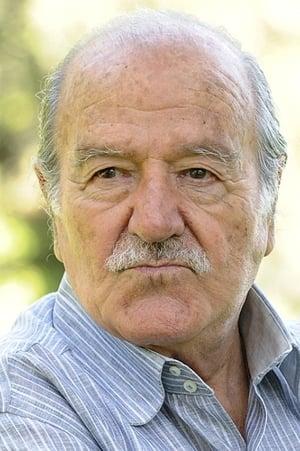 Ivo Garrani isMarshal Soult