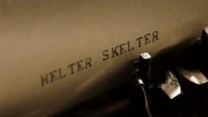 Helter Skelter: An American Myth: 1×1