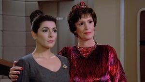 Star Trek: The Next Generation: 1×11