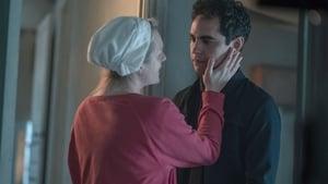 The Handmaid's Tale S02E013