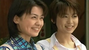 Kamen Rider Season 10 :Episode 20  Smile