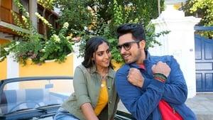 Dhanusu Raasi Neyargalae (2019) Tamil Full Movie Watch Online