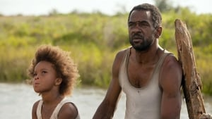 Beasts of the Southern Wild [2012]