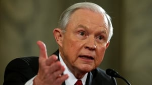 Image Jeff Sessions Hearing Special