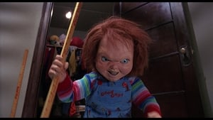 Child's Play 2 (1990) Subtitle Indonesia