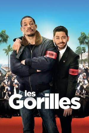 Les Gorilles-Azwaad Movie Database