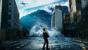 Geostorm (Geo-Tormenta) (2017)