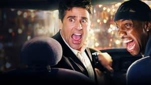 ดูหนัง Date Night (2010) คืนเดทพิสดาร ผิดฝาผิดตัวรั่วยกเมือง