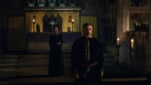 The White Princess Season 1 Episode 5