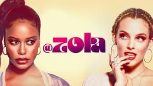 filmai.in Zola filmux online