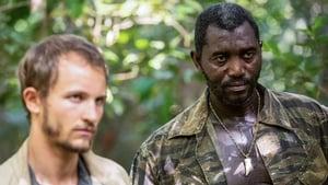 Złoto Gujany Sezon 1 odcinek 3 Online S01E03