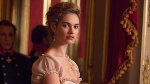 War and Peace: 1×4