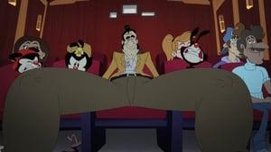 Animaniacs: Season 1 Episode 39