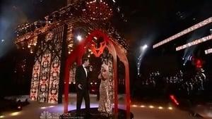 The Voice Season 2 :Episode 20  Live Final Performances (1)