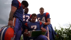 Blue Mountain State Season 3 Episode 13