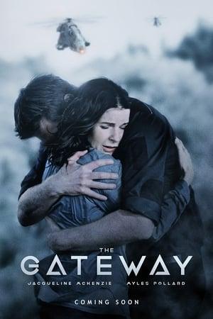 კარი The Gateway