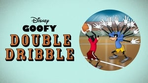 Double Dribble