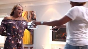 The Real Housewives of Atlanta Season 10 :Episode 11  Tea is of the Essence