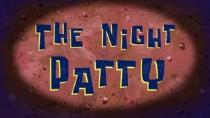 The Night Patty