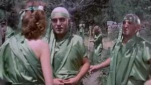 movie from 1984: La Lola nos lleva al huerto