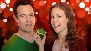 Mézédes karácsony