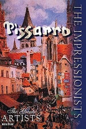 The Impressionists: Pissarro