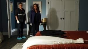CSI: Vegas 1. Sezon 2. Bölüm izle