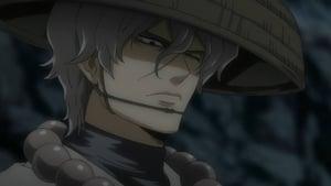 Gintama: 7×47