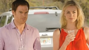 Dexter Season 7 Episode 5