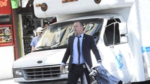 Blue Bloods 7×2