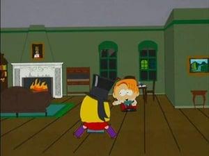 South Park: S04E14