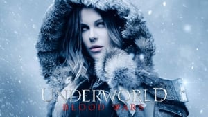 Watch Underworld: Blood Wars (2016) Movie Online Free HD