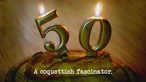 A Coquettish Fascinator