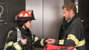 Station 19 Season 1 Episode 10