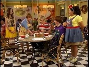 Austin și Ally Sezonul 1 Episodul 12 Dublat în Română