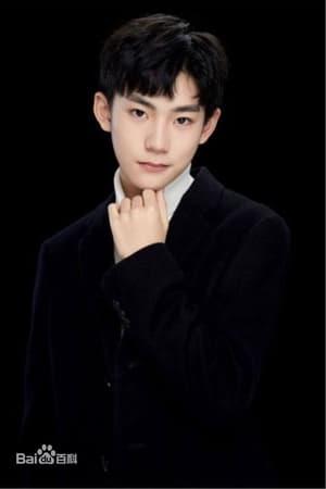 Victor Liu is