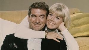 The Glass Bottom Boat (1966) film online